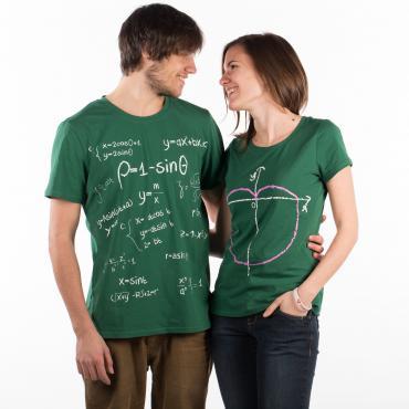 Cardioid T-Shirt