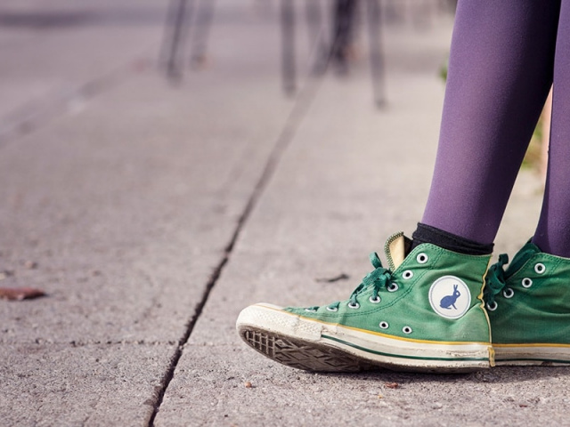 Do You Know How Are Shoe Your Campaign Your Latest Brand